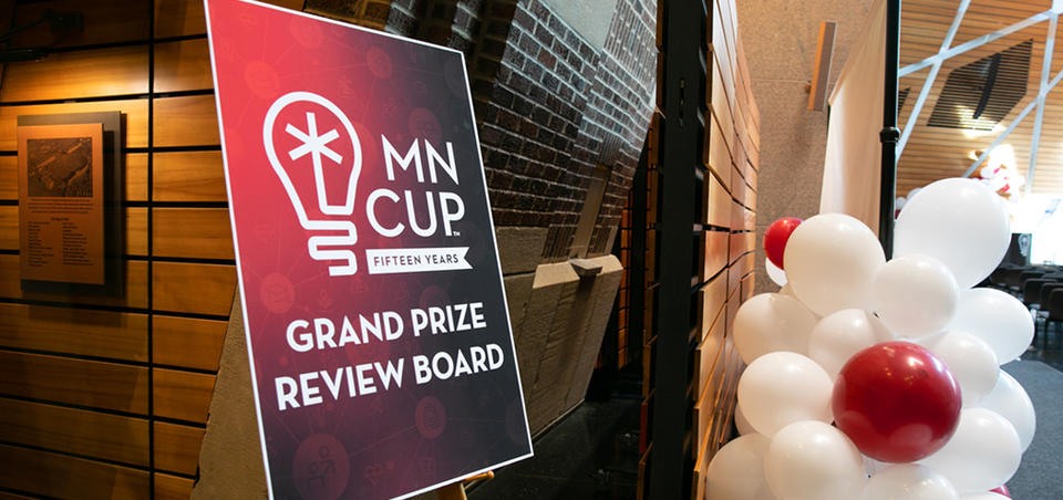 3M MN Cup Featured image