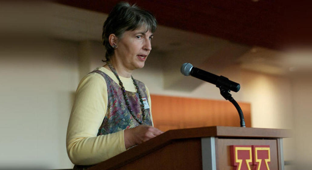Building connections and support for underrepresented STEM students: remembering Anne Hornickel Yuska